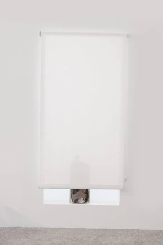 Hasta Screen Rullaverho valkoinen, korkeus 250 cm