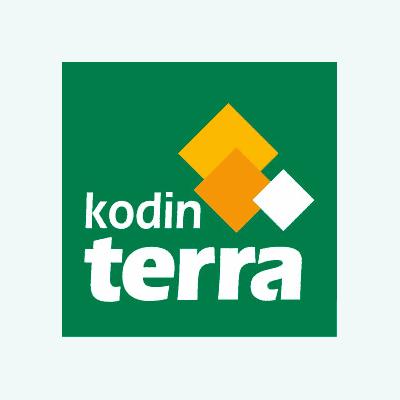 logo-kodinterra