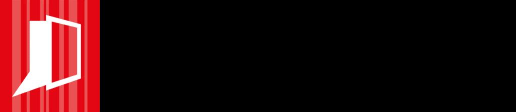 talooncom-logo-rgb-1024x224