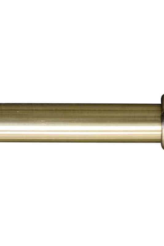 Hasta verhotanko 16/19 mm Kotte 120-210 cm